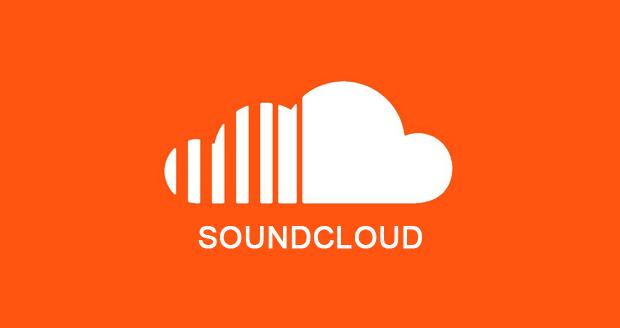 Cara Terbaru Download Lagu dan Musik dari Soundcloud Tanpa Software