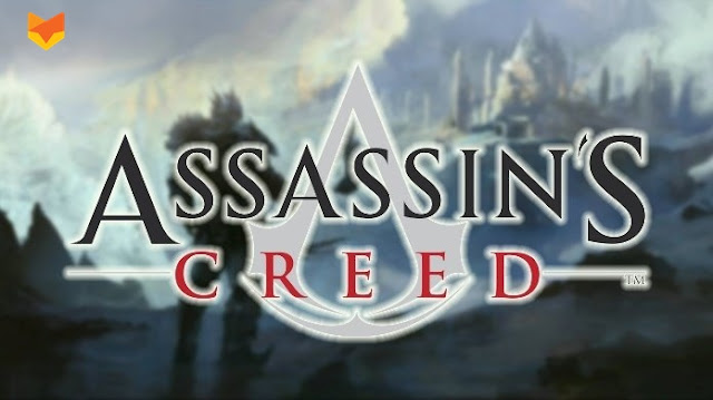 Rumor: Próximo Assassin's Creed pode ter temática viking