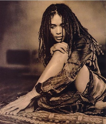 Lola Iolani Momoa Wiki From Age Parents To Pictures Of: New Celebrity Popular: Lisa Bonet