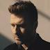 Γιάννης Πλούταρχος: Στην τελική ευθεία για το νέο τραγούδι (pics)