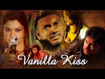 Vanilla Kiss 2016 Hindi WEBRip 480p 300mb hollywood movie Vanilla Kiss hd rip dvd rip web rip 300mb 480p compressed small size free download or watch online at world4ufree.be