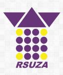 Lowongan Kerja RSUDZA Banda Aceh