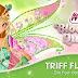 Winx Bloomix Quest: Neues Update mit Flora!