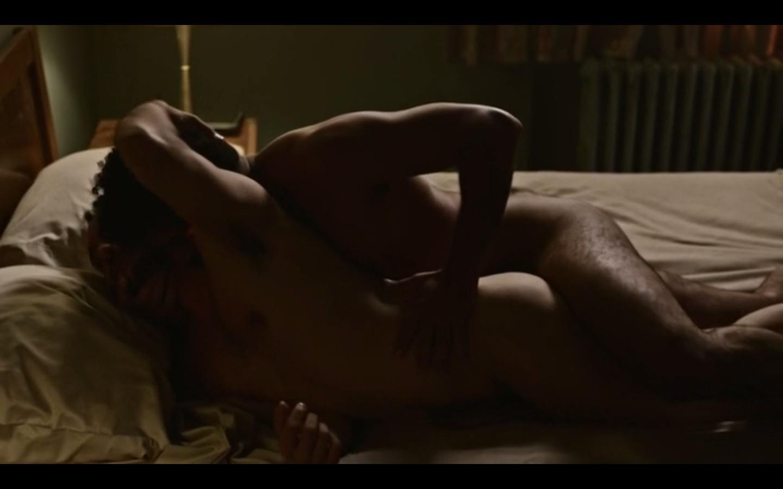 Javier Bardem Nude Cock Pics Nsfw Picture Scenes