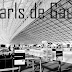How to Know More in Details about the Taxi Service from Charles de Gaulle Airport to Paris?