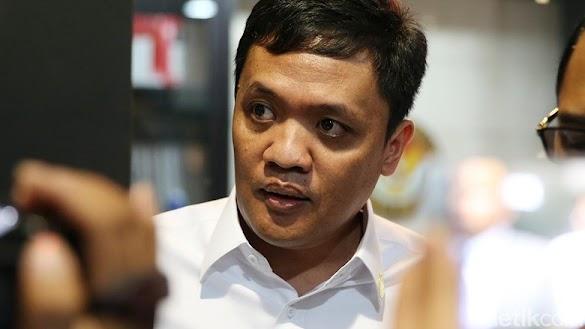 Habiburokhman: Sekarang Ada yang Takut dengan Takjil, Semakin Yakin #2019GantiPresiden