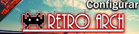 Descargar e instalar RetroArch 1.6.0 Español - Emulador de juegos Retro