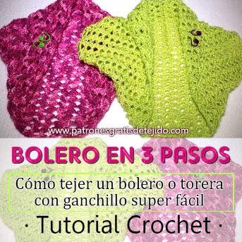 bolero-tres-pasos-crochet