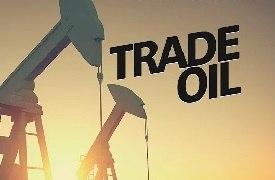 Сырьевые товары в Olymp Trade
