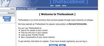 Fb Facebook Login ~ Facebook Tips