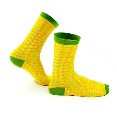 Unusual Socks and Creative Socks Design (15) 11