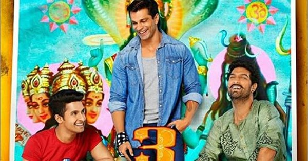 Latest Bollywood Songs 720p Download