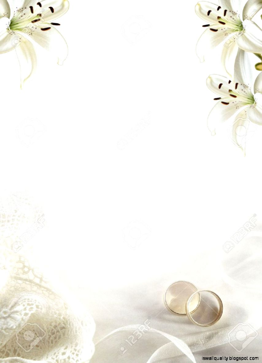 cheap wedding invitations background  wallpapers quality