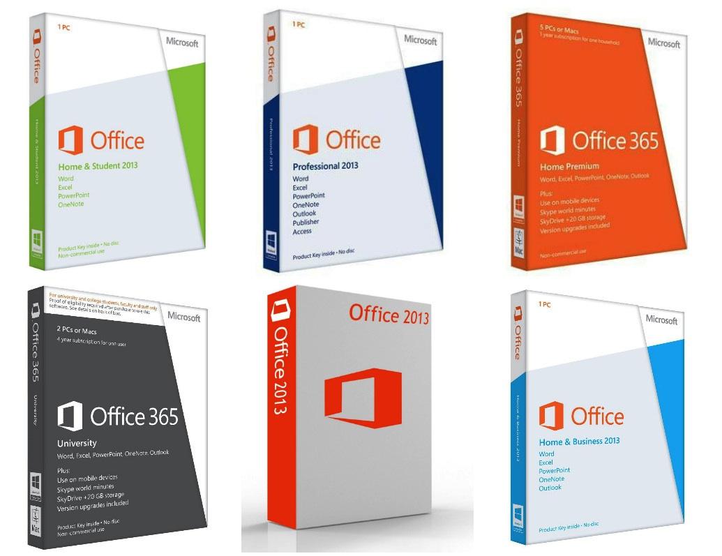 Microsoft Download Center: Windows, Office, Xbox & More