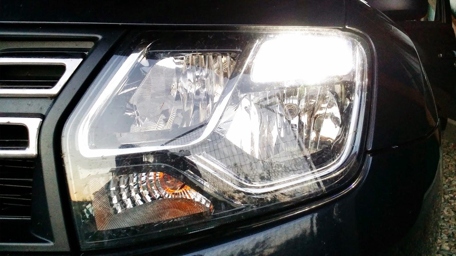 Becuri Led Auto Moto W21w Wy21w W21 5w T20 7440 7443