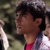 Power Rangers Dino Charge - Próximo episódio, 'A Fools Hour'