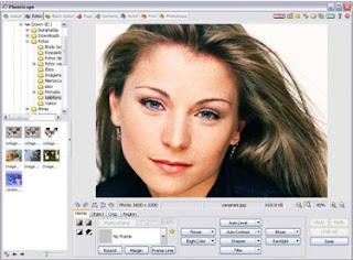 تحميل, برنامج, تعديل الصور, اخر اصدار, فوتوشوب, عربي, تركيب الصور, انجليزي, جديد, تحميل فوتوسكيب
