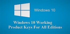 How to download all Windows versions legally with direct links!