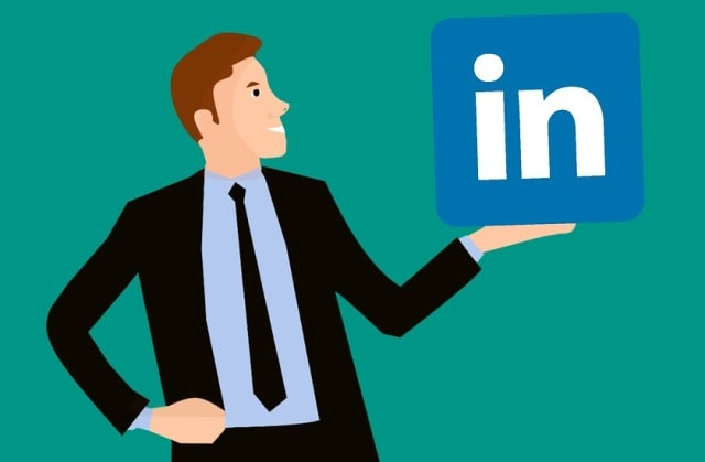 linkedin social selling networking guide lead generation li network