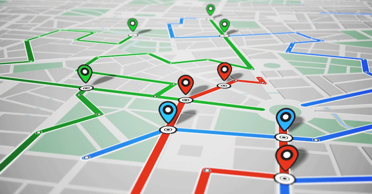 gps-location-tracking-device
