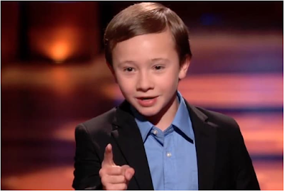 10_year_old_entrepreneur_gets_$50k_deal_on_shark_tank