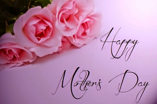 mothers day images for linemessenger