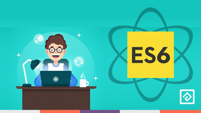 ECMAscript 6 for developers - Master the essentials