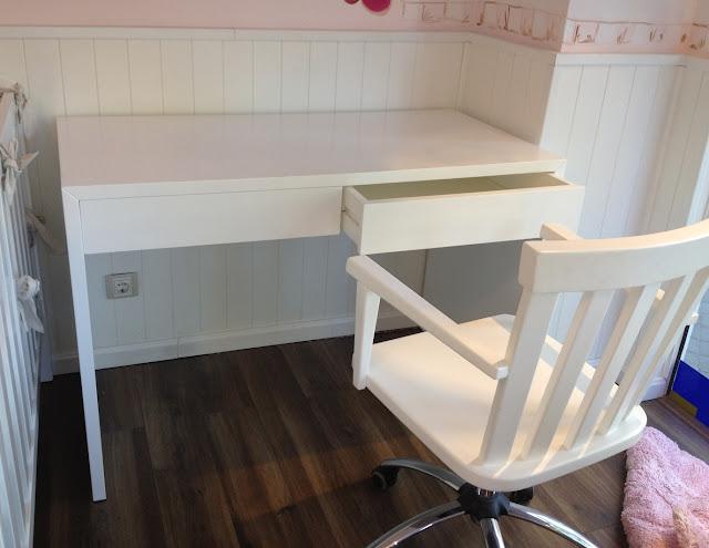 comprar escritorio niño