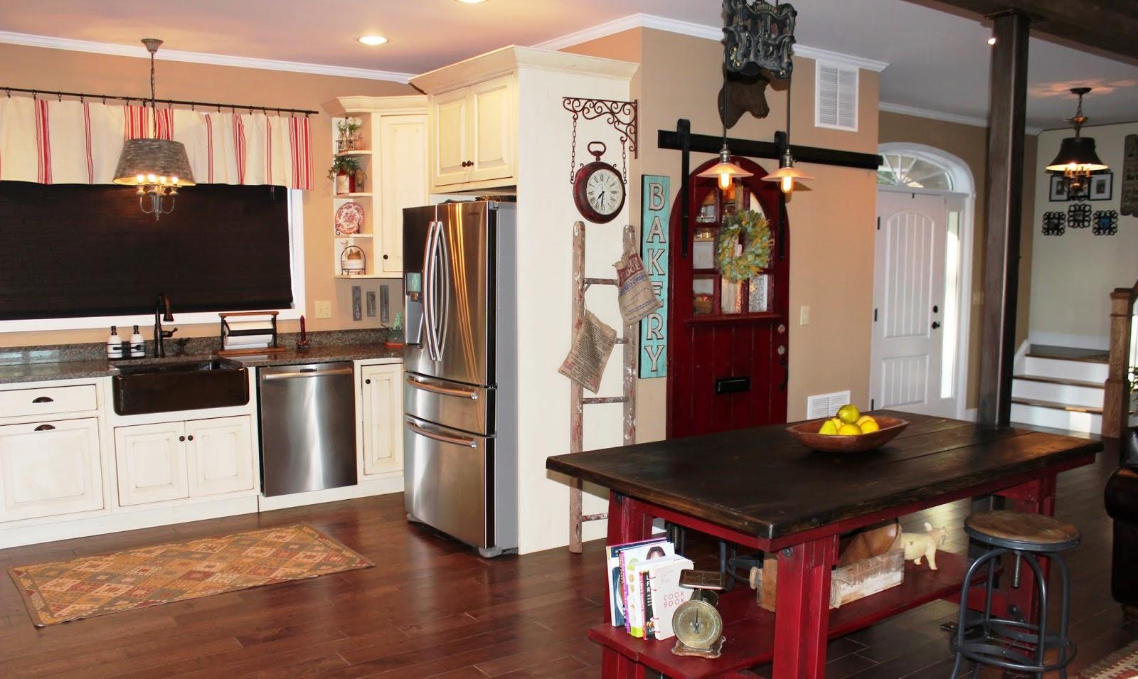 Kitchen island kick plate myideasbedroom com