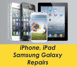 how to fix a cracked ipad screen for free