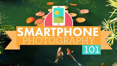 Best Smartphones for Photography