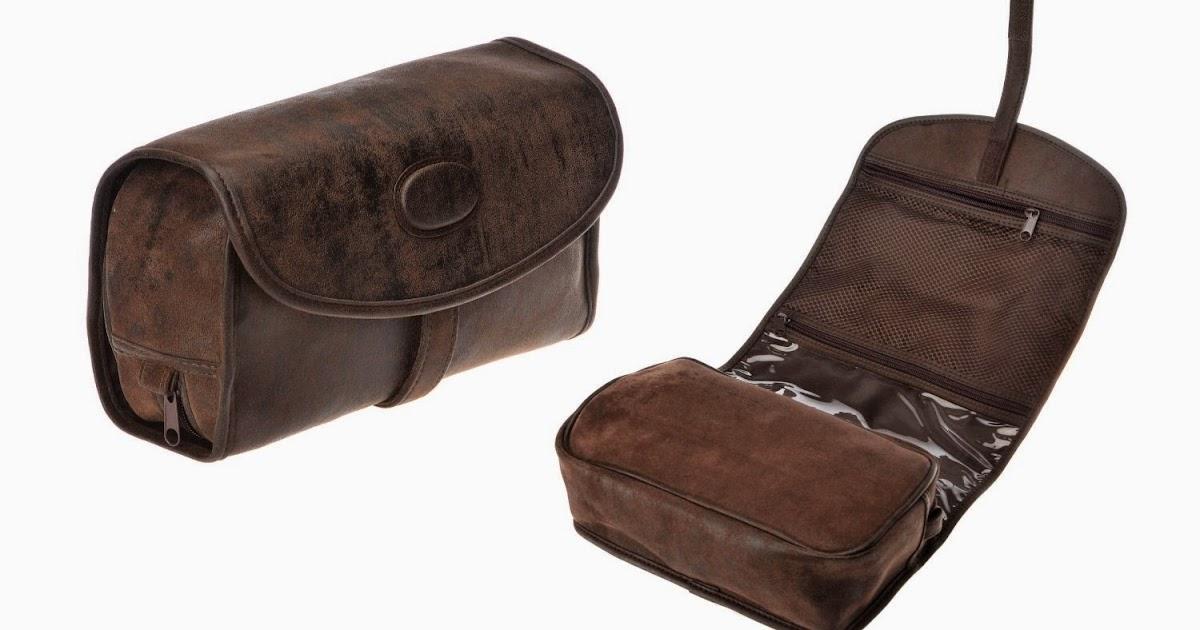 trousse de toilette hommes pas cher pratiques pour voyages promotions 2018. Black Bedroom Furniture Sets. Home Design Ideas