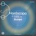 Horóscopo del Sol en Escorpio