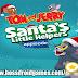 Tom & Jerry: Mouse Maze FREE Mod Apk