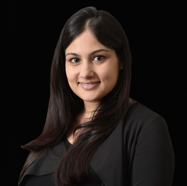 Tata Sons appoints Roopa Purushothaman as Chief Economist and Head, Policy Advocacy