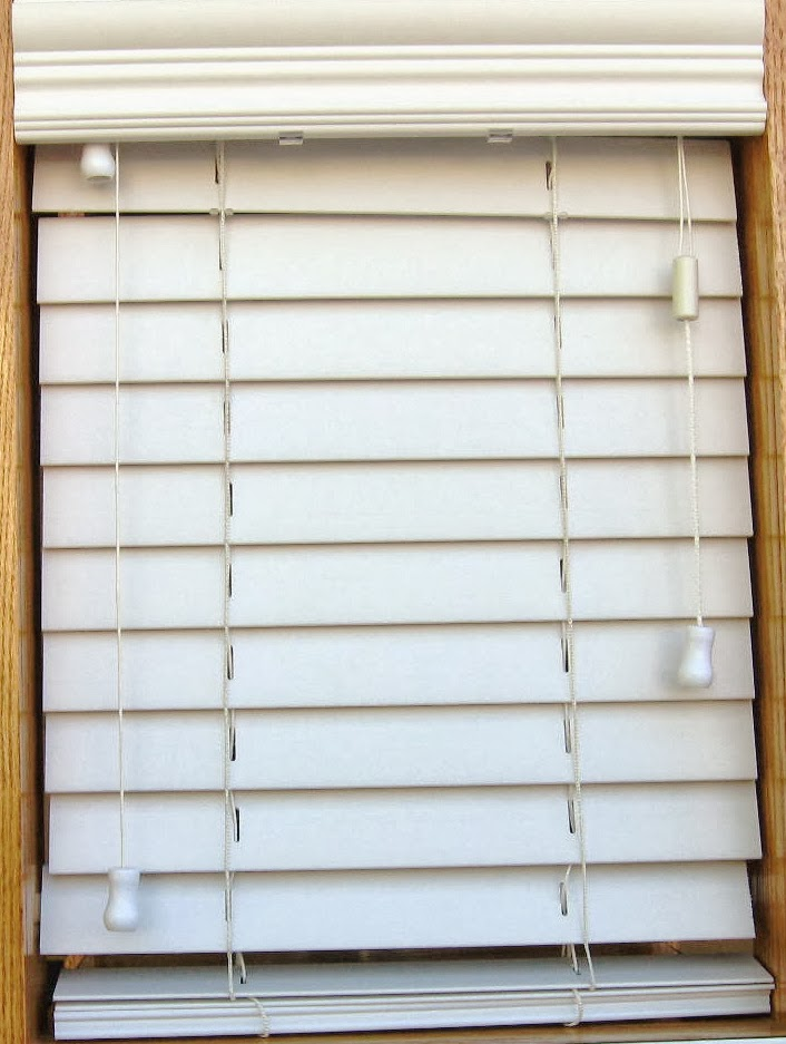 OFFICE WINDOW BLINDS,OFFICE PARTITIONING,OFFICE FURNITURE ...