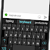 Switkey teclado para android