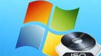 Scaricare ISO di Windows 8 / 8.1, disco di installazione per DVD o USB