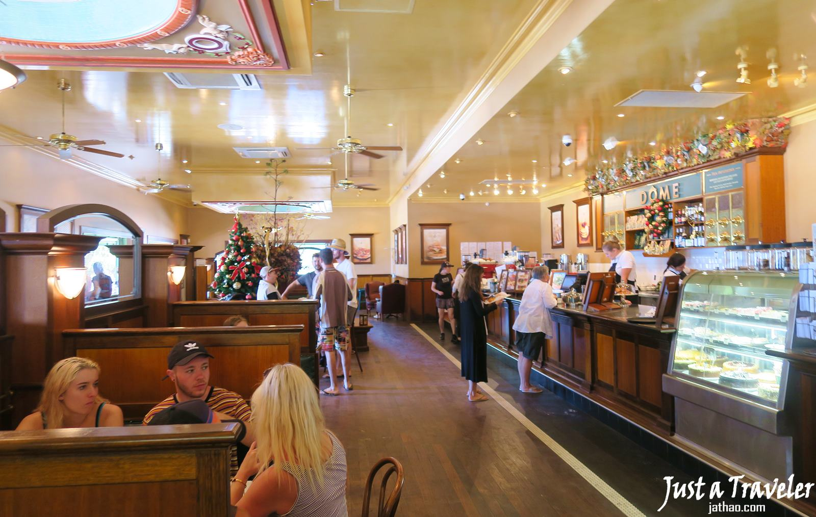 澳洲-西澳-伯斯-景點-羅特尼斯島-Rottnest Island-餐廳-美食-推薦-自由行-交通-旅遊-遊記-攻略-行程-一日遊-二日遊-必玩-必遊-Perth