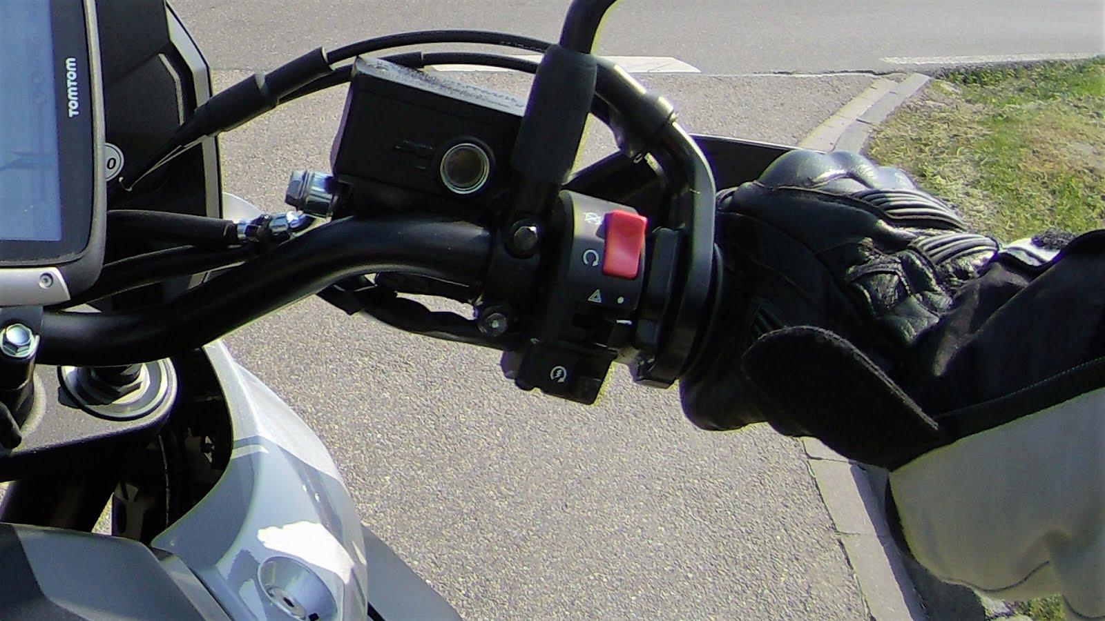 Tolle Suzuki Motorrad Schaltpläne Galerie - Verdrahtungsideen ...