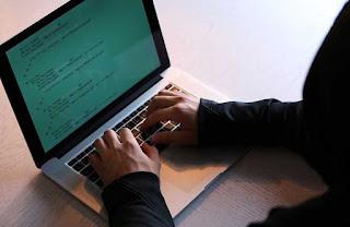 نصيحة الخبراء: لا تتسرع في فتح  رسائل بريدك الإلكتروني خوفاً من القرصنة