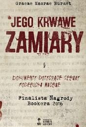 http://lubimyczytac.pl/ksiazka/4864047/jego-krwawe-zamiary