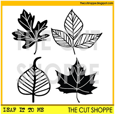 https://www.etsy.com/listing/246935501/the-leaf-it-to-me-cut-file-consists-of?ga_search_query=leaf&ref=shop_items_search_1