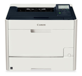 Canon Color imageRUNNER LBP5280 Driver Download