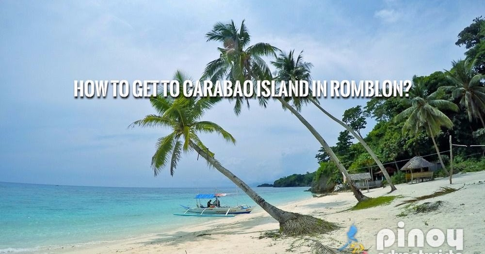 how to get to boracay from manilla
