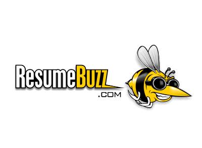 6) Logo Design