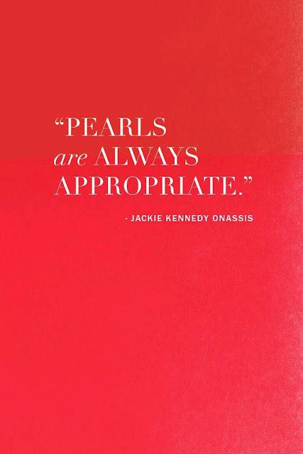 ikona mody, jackie Kennedy style, inspiracje, inspiration, fashion icon, elegancja, ponadczasowy styl, świat kobiet, inspiracje modowe, retro styl,