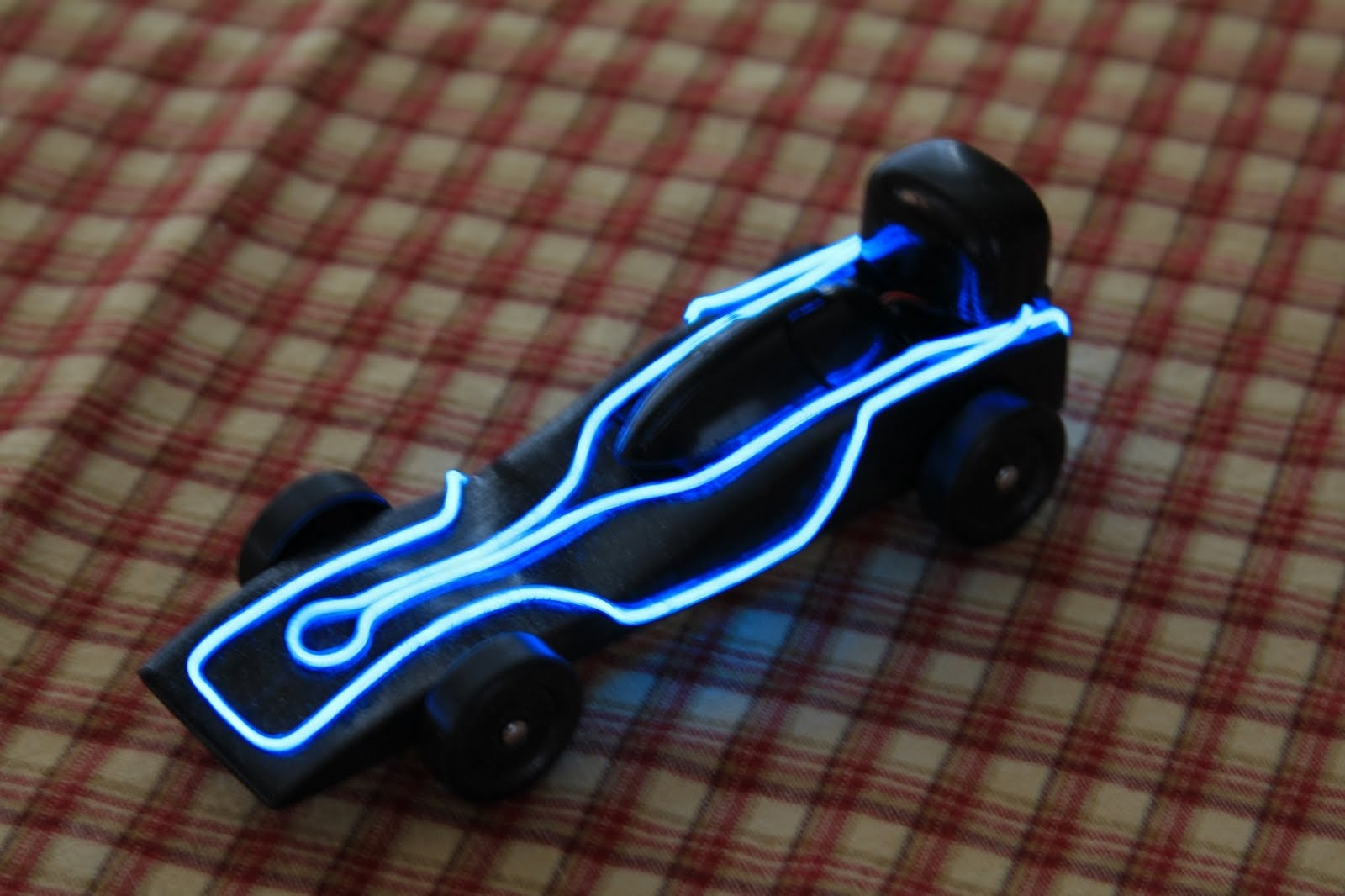 Pinewood derby cars wallpaper hd for desktop