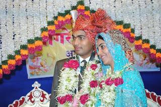 hindi-poem-on-husband