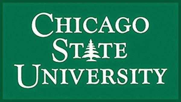 University Of Chicago Whole Foods Market